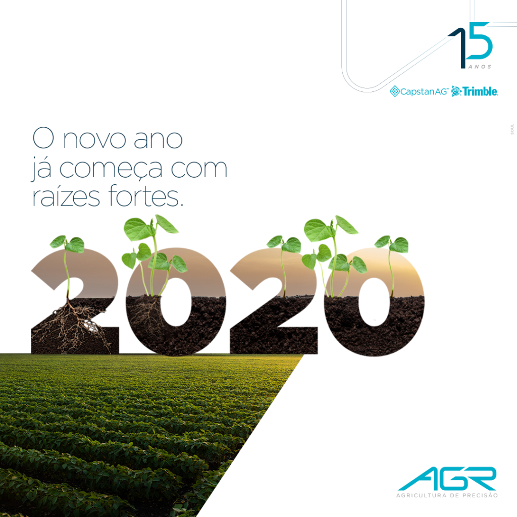 02.01 – Ano Novo – Agradecimento Redes-Sociais-191220-(Engajamento-e-Conteúdo)—1080x1080px