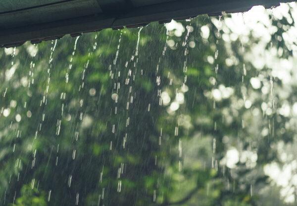 Previsão do tempo indica quinta com chuva; veja como fica a sua região