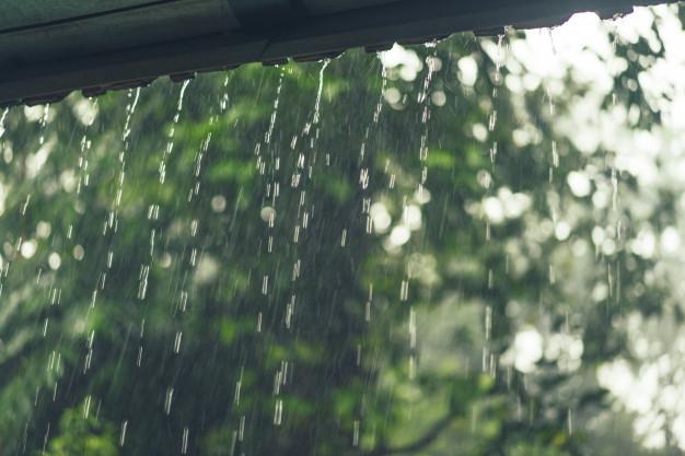 volume-de-chuva